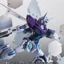 Robot Damashii (Side MS) G-Self (Reflector Pack)
