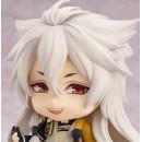 Touken Ranbu ONLINE - Nendoroid Kogitsunemaru