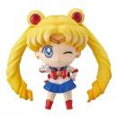 Petit Chara Deluxe Sailor Moon