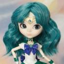 Sailor Moon - Pullip Sailor Neptune