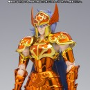 Saint Seiya - Myth Cloth EX Siren Sorrento