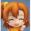 Love Live ! Nendoroid Kousaka Honoka Training Outfit Ver.