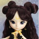 Sailor Moon - Pullip Luna The Moon Princess's Lover Ver.