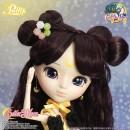 Sailor Moon - Pullip Luna The Moon Princess's Lover Ver. (ltd)