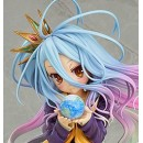 No Game no Life - Shiro 1/7