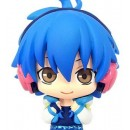 Colorful Collection Dramatical Murder (box of 8 +1)