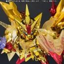 SDX Superior Dragon EX-AS
