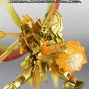 Robot Damashii (side MS) God Gundam Hyper Mode