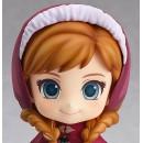 Frozen - Nendoroid Anna