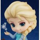 Frozen - Nendoroid Elsa
