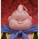 Dragon Ball Z - Gigantic Series Majin Buu (Good ver.)