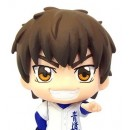 Colorful Collection Ace of Diamond (box of 8 + 1)
