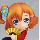 Love Live ! Nendoroid Petit Angelic Angel ver. (box of 10)