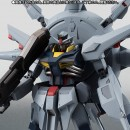 Gundam Seed -  Robot Damashii (side MS) Providence Gundam