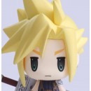 FINAL FANTASY TRADING ARTS Mini (box of 6)