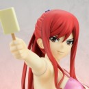 Fairy Tail - Gigantic Series Erza Scarlet