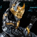 S.H. Figuarts Garo Lost Shine (Ryuga) Version