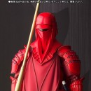 Star Wars - Movie Realization Emperor's Royal Guard