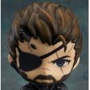 Metal Gear Solid V : the Phantom Pain - Nendoroid Venom Snake Sneaking Suit ver.
