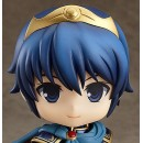 Fire Emblem - Nendoroid Marth: New Mystery of the Emblem Edition