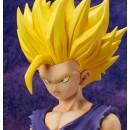 Dragon Ball Z - Gigantic Series Son Gohan Super Saiyan 2