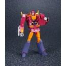 Transformers Masterpiece MP28 Hot Rodimus