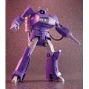 Transformers Masterpiece MP29 Shockwave