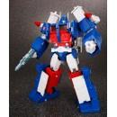 Transformers Masterpiece MP-22 Ultra Magnus (reissue)