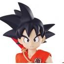 Dragon Ball - Dimension of DRAGONBALL  Son Goku Child ver.