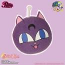 Sailor Moon - Pullip Black Lady (ltd ver.)