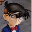 Detective Conan Premium Figure Soccer Ball ver.
