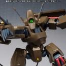 L-Gaim - Robot Damashii (side HM) Graia