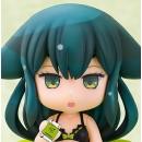 Gatchaman Crowds - Nendoroid Utsutsu