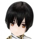 Hetalia the World Twinkle - Asterisk Collection Series - Japan