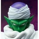 Dragon Ball Z - Gigantic Series Piccolo
