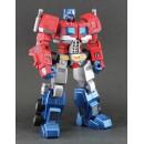 Transformers - Hero of Steel Convoy