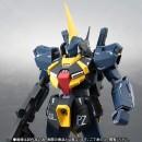 Robot Damashii (side MS) Bazamu Kai