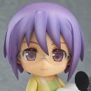 Seiyu's Life! - Nendoroid Ichinose Futaba