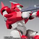 Robot Damashii (side RV) NEOFAM