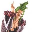 One Piece - Scultures BIG Series 5 vol.4 (ver. A)