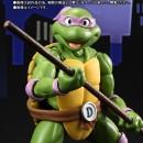 Teenage Mutant Ninja Turtles - S.H. Figuarts Donatello