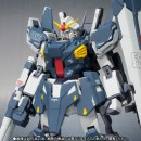 Robot Damashii (side MS) Full Armor Gundam Mk-II