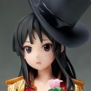 K-ON ! Akiyama Mio 1/8 (5th Anniversary)
