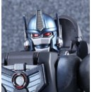 Transformers Masterpiece MP-32 Convoy (Beast Wars)