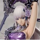 Tower of AION - Elyos/Shadow Wing 1/7