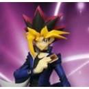 Yu-Gi-Oh Dark Side of Dimensions - Duelist Special Figure Mutou Yugi
