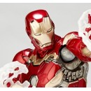 Avengers Age of Ultron - Movie Revo 004 Iron Man Mark 45
