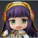 Shironeko Project - Nendoroid Mira Fenrietta