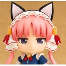 Pandora in the Crimson Shell: Ghost Urn - Nendoroid Clarion