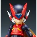 Gigantic Series Rockman Zero